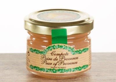 ancienne__compote_poire_provence_65g