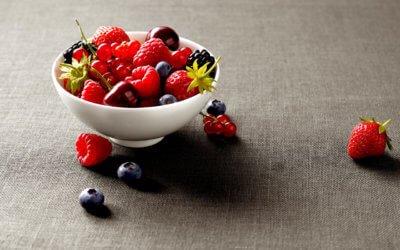 Comment se sont passées les récoltes de fruits français en 2019 ? Andrésy Confitures, fabricant de confitures artisanales partage son expertise.