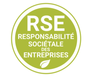 Découvrez les actions réalisées par Andrésy Confitures pour fabriquer une confiture française à la hauteur de vos exigences sociales et environnementales !