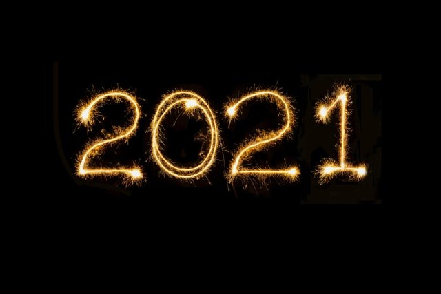 Préparez votre marque de confitures à réussir les temps forts de ventes de l'année 2021 grâce à la fabrication de confiture artisanale !