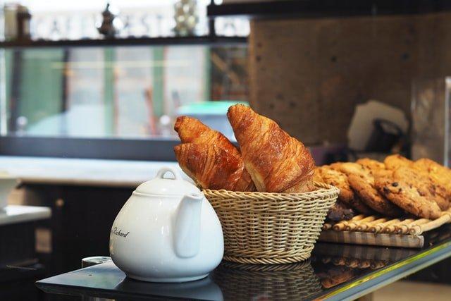 Être héritier de la gastronomie française : bénéfice ou handicap pour satisfaire vos clients hôteliers, commerçants ou particuliers ?