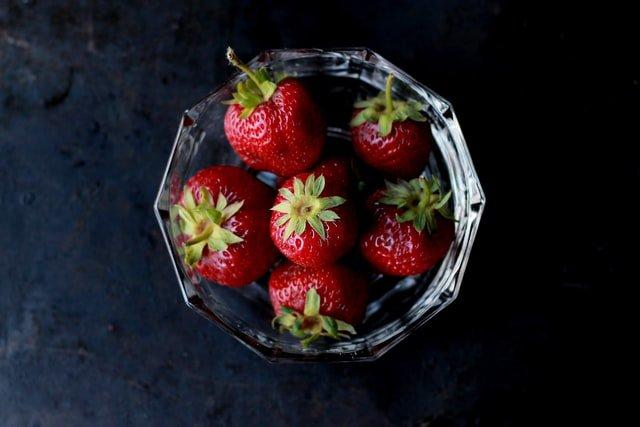 Sourcer les fruits idéaux et proposer des recettes «nutrition» : un talent unique d'Andrésy Confitures au service de vos importations de confitures made in France qui s'exprime au travers des collections